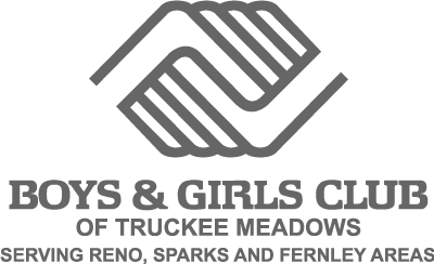 Boys and Girls Club of Truckee Meadows